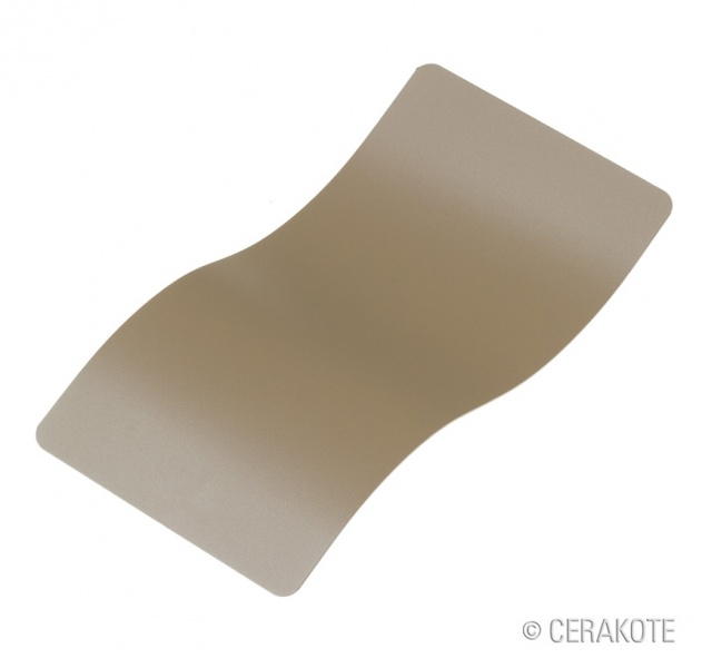 Bilde av CeraKote C-267 Magpul Flat Dark Earth 120ml